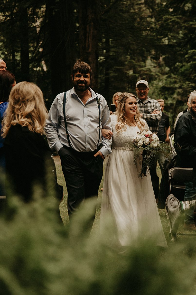 seattle-forest-wedding_0037.jpg