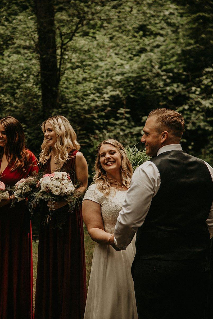 seattle-forest-wedding_0038.jpg