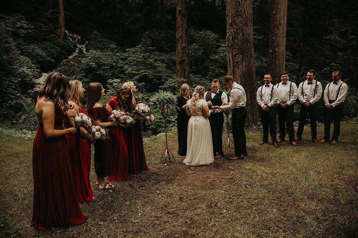 seattle-forest-wedding_0039.jpg