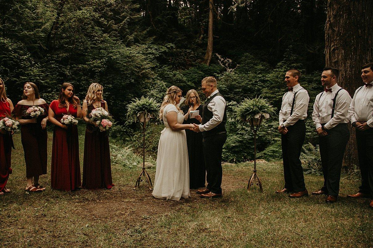seattle-forest-wedding_0040.jpg