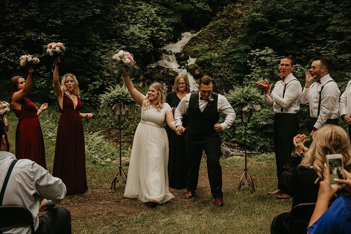 seattle-forest-wedding_0042.jpg