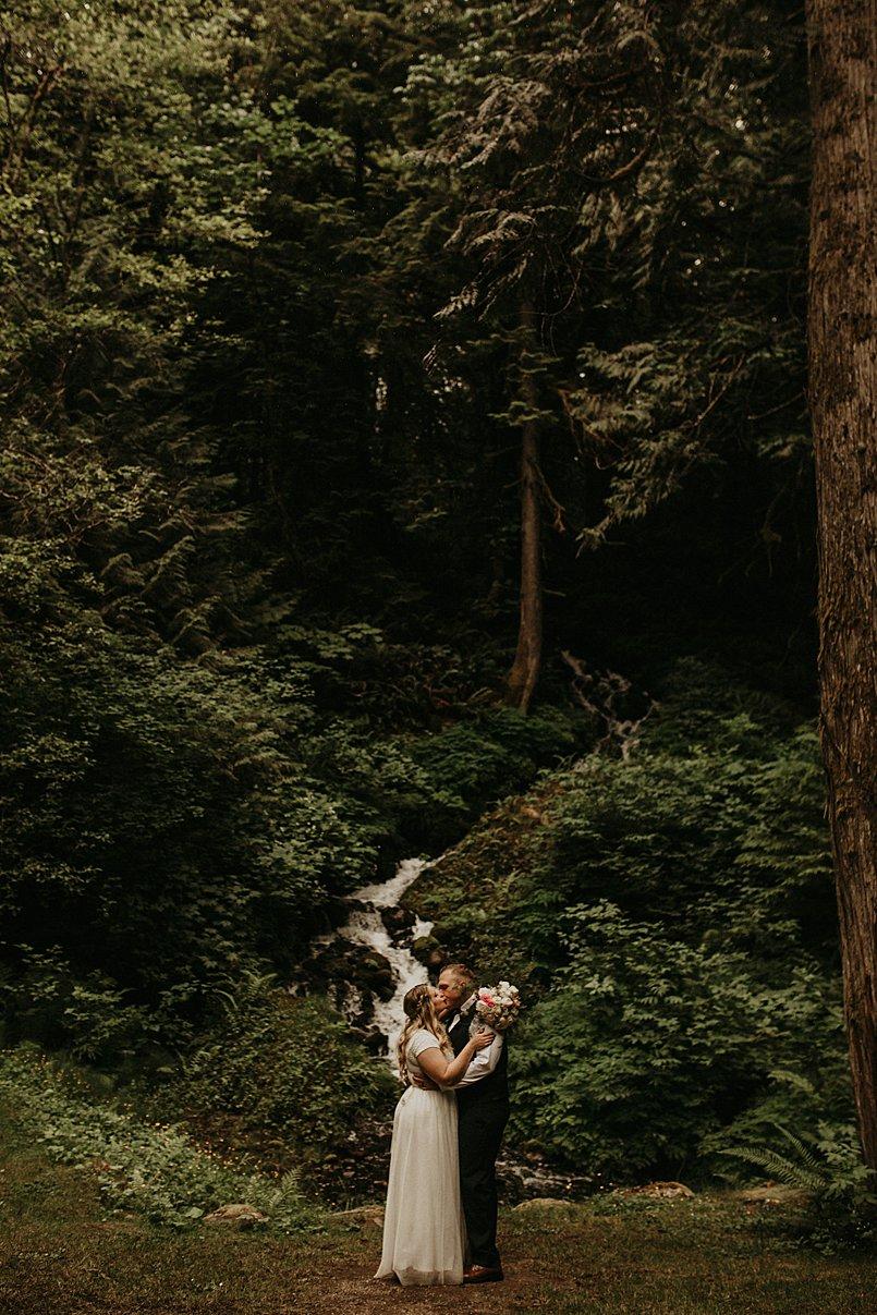 seattle-forest-wedding_0043.jpg