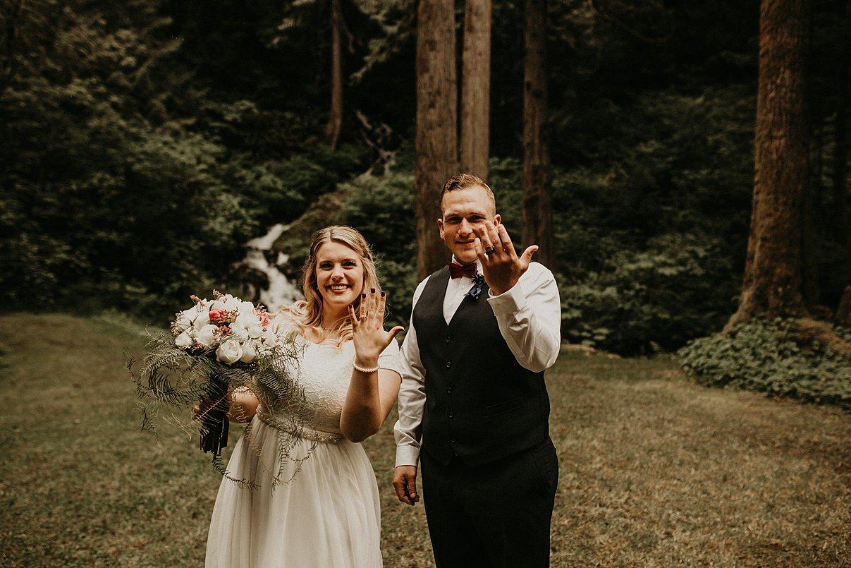 seattle-forest-wedding_0044.jpg