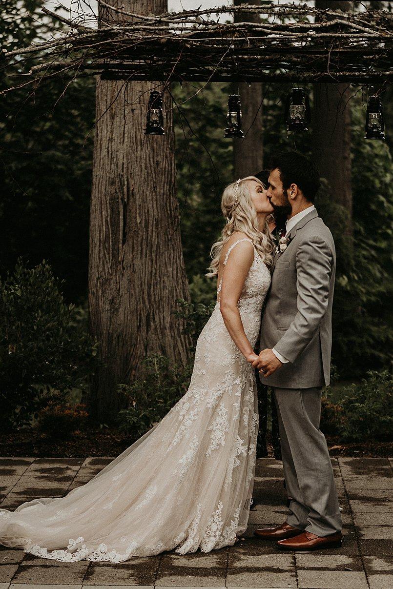 lookout-lodge-wedding_0003.jpg