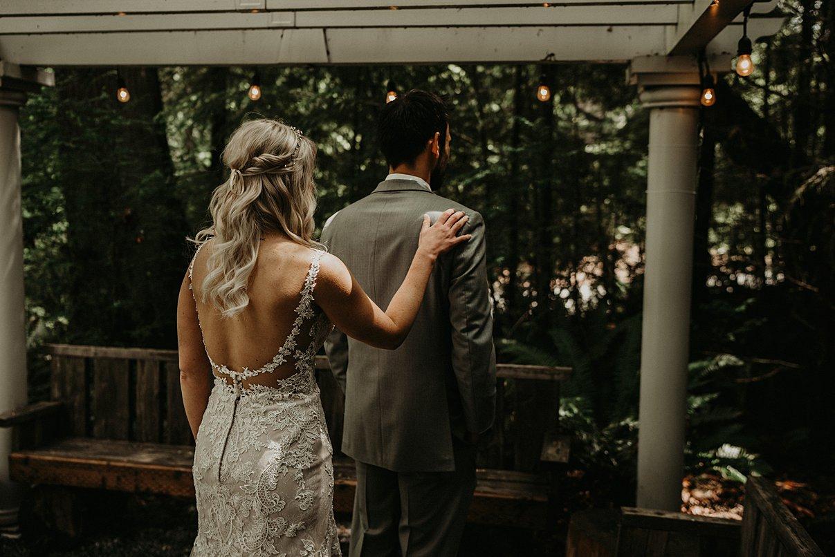 lookout-lodge-wedding_0015.jpg