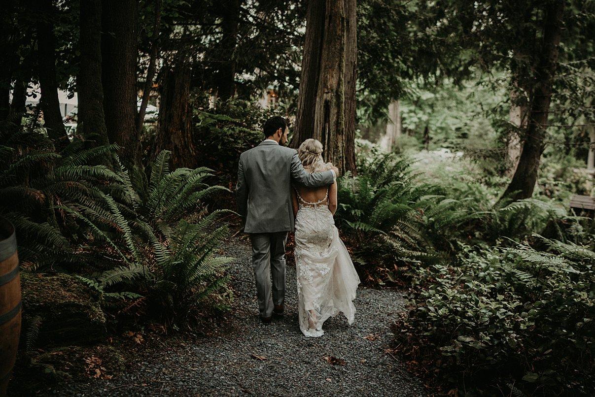 lookout-lodge-wedding_0020.jpg