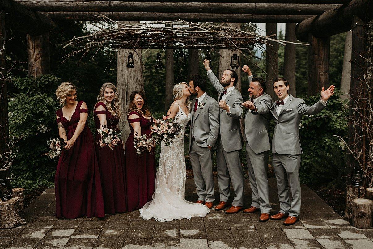 lookout-lodge-wedding_0021.jpg
