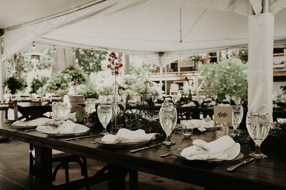 lookout-lodge-wedding_0023.jpg