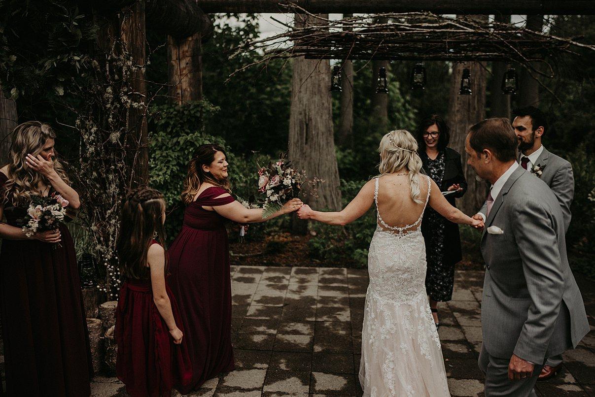 lookout-lodge-wedding_0024.jpg
