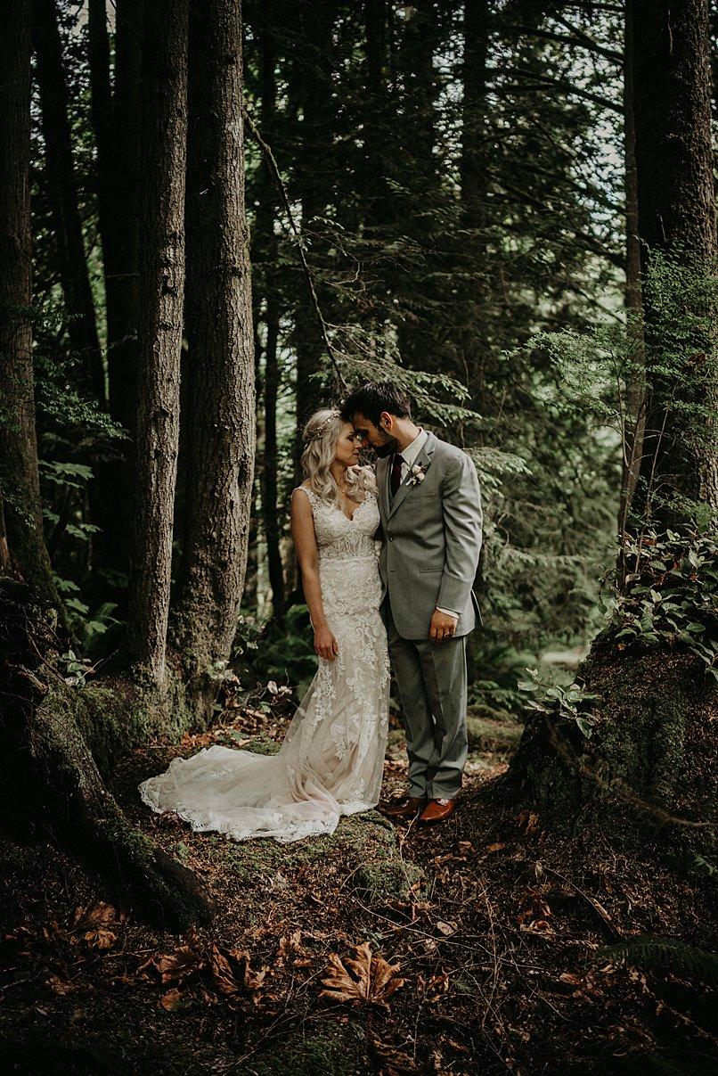 lookout-lodge-wedding_0026.jpg