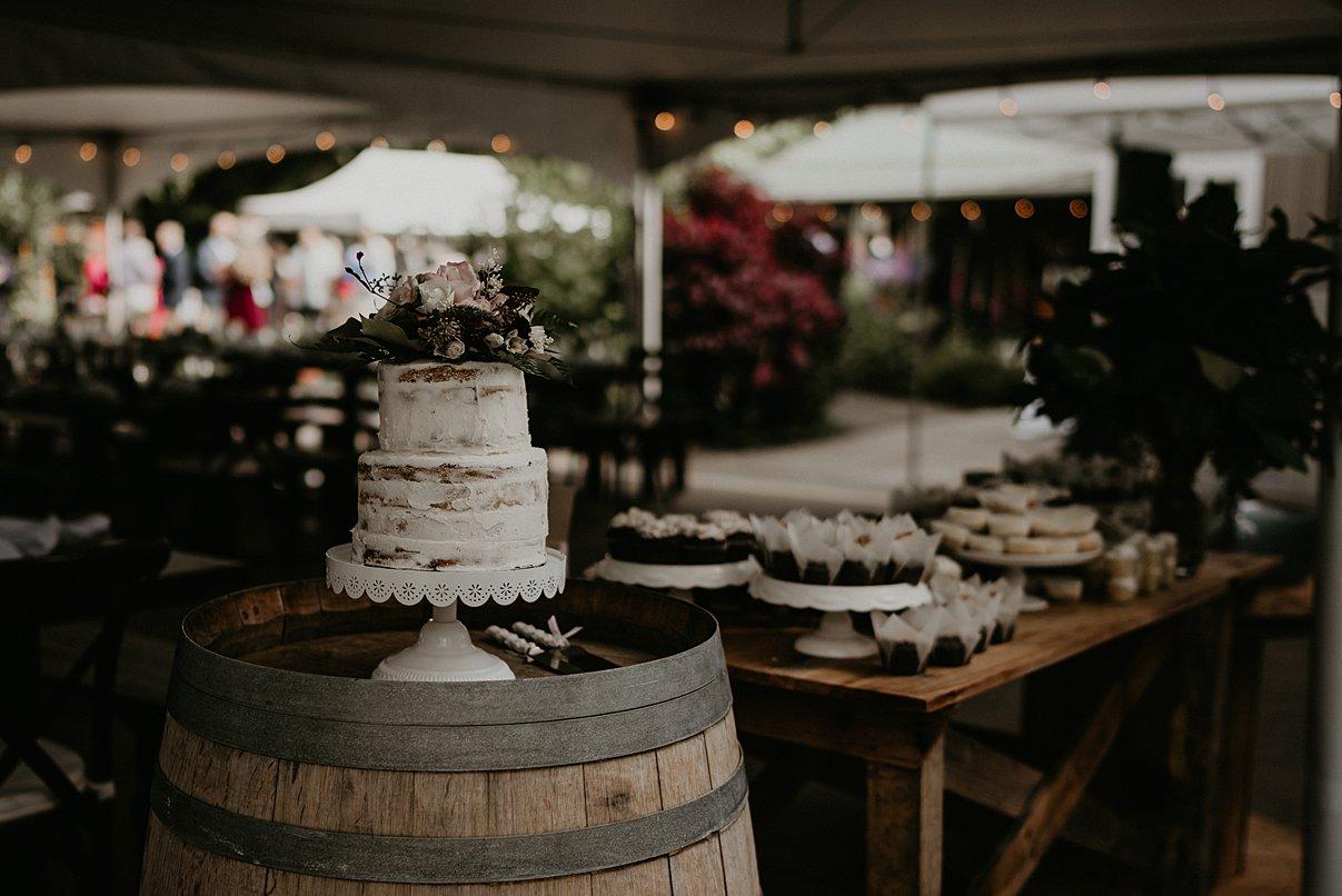lookout-lodge-wedding_0029.jpg