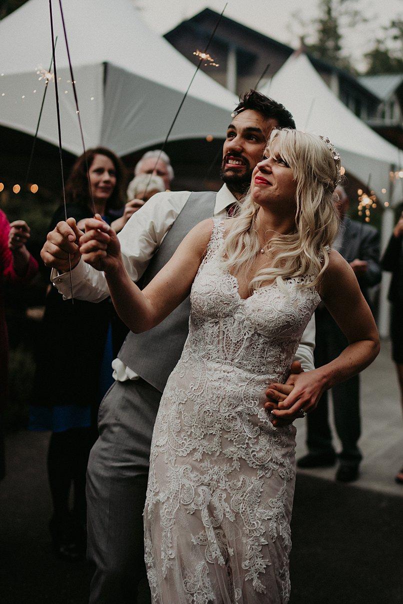 lookout-lodge-wedding_0034.jpg