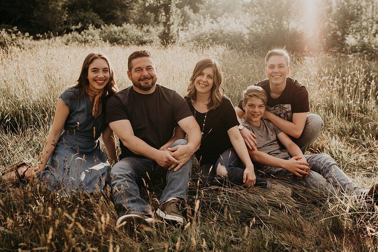 maple-valley-family-photographer_0000.jpg