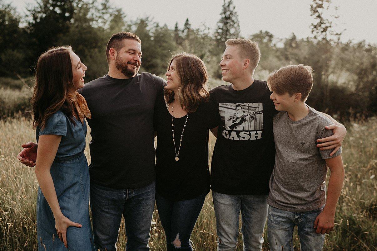 maple-valley-family-photographer_0011.jpg