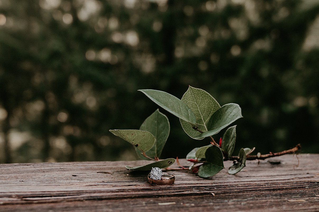 intimate-backyard-wedding_0014.jpg
