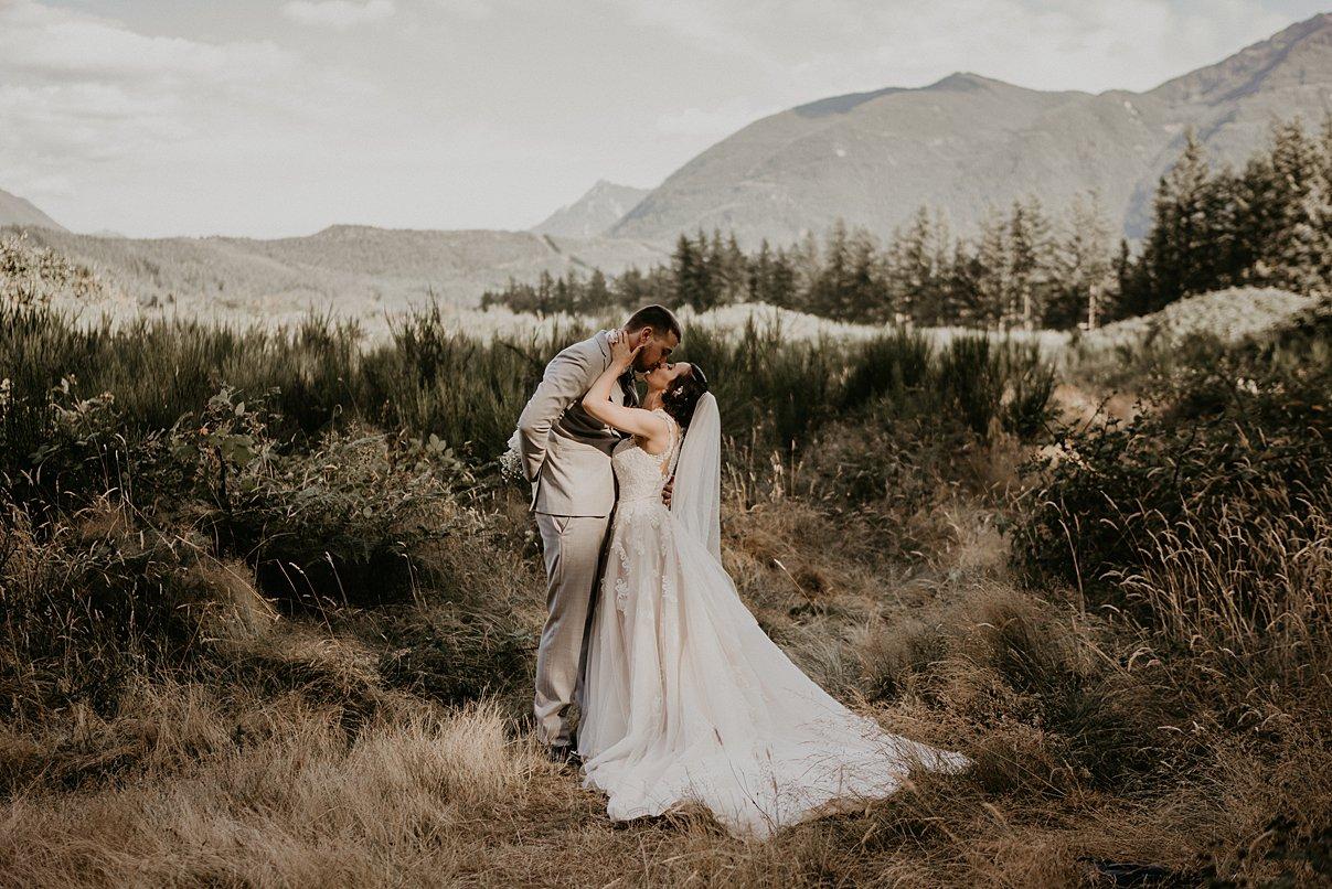 intimate-backyard-wedding_0026.jpg