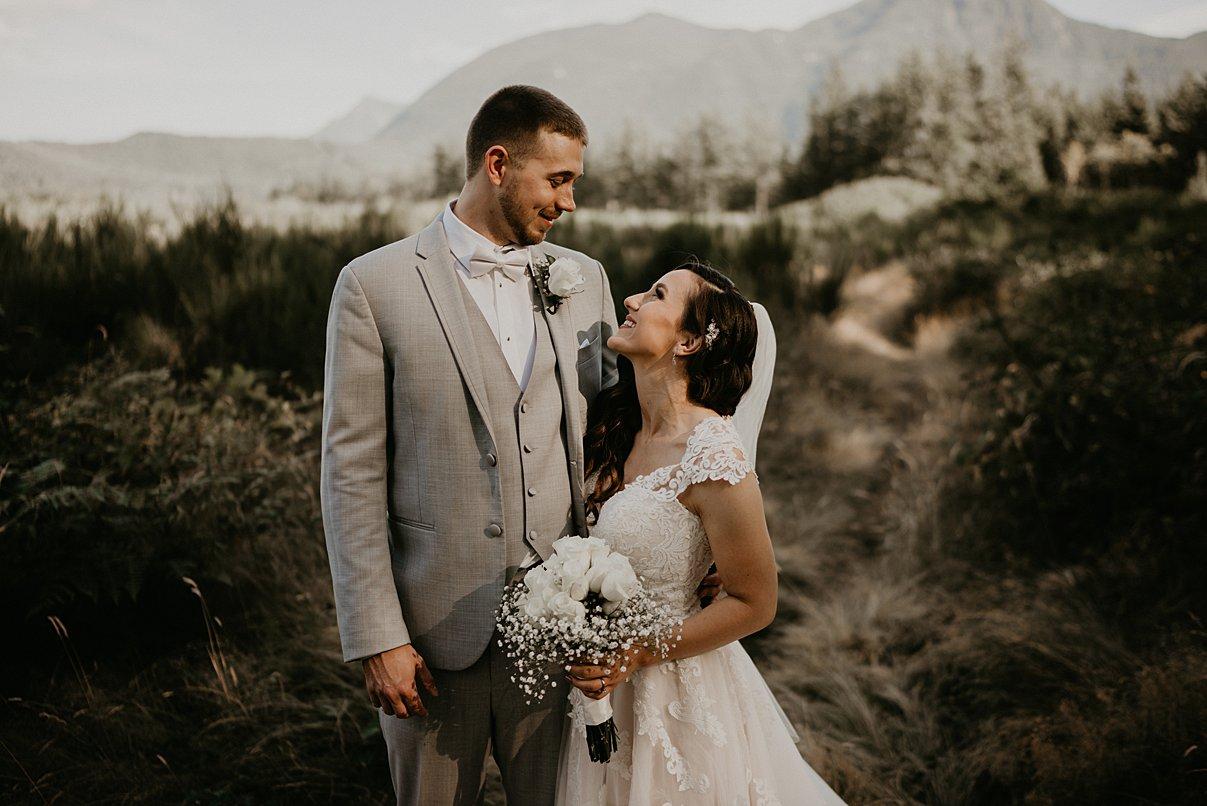intimate-backyard-wedding_0028.jpg