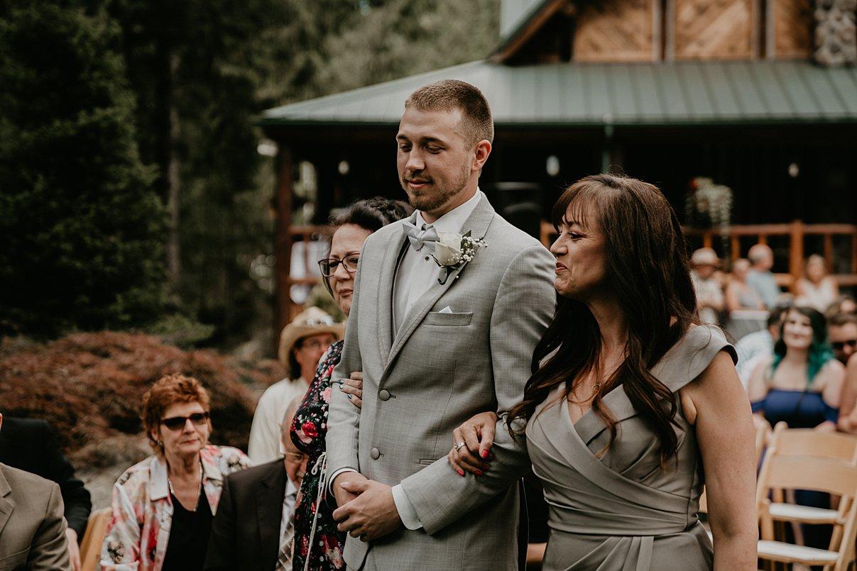 intimate-backyard-wedding_0040.jpg