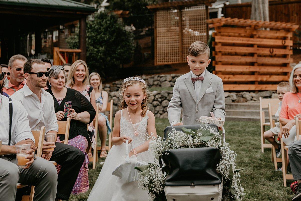 intimate-backyard-wedding_0041.jpg