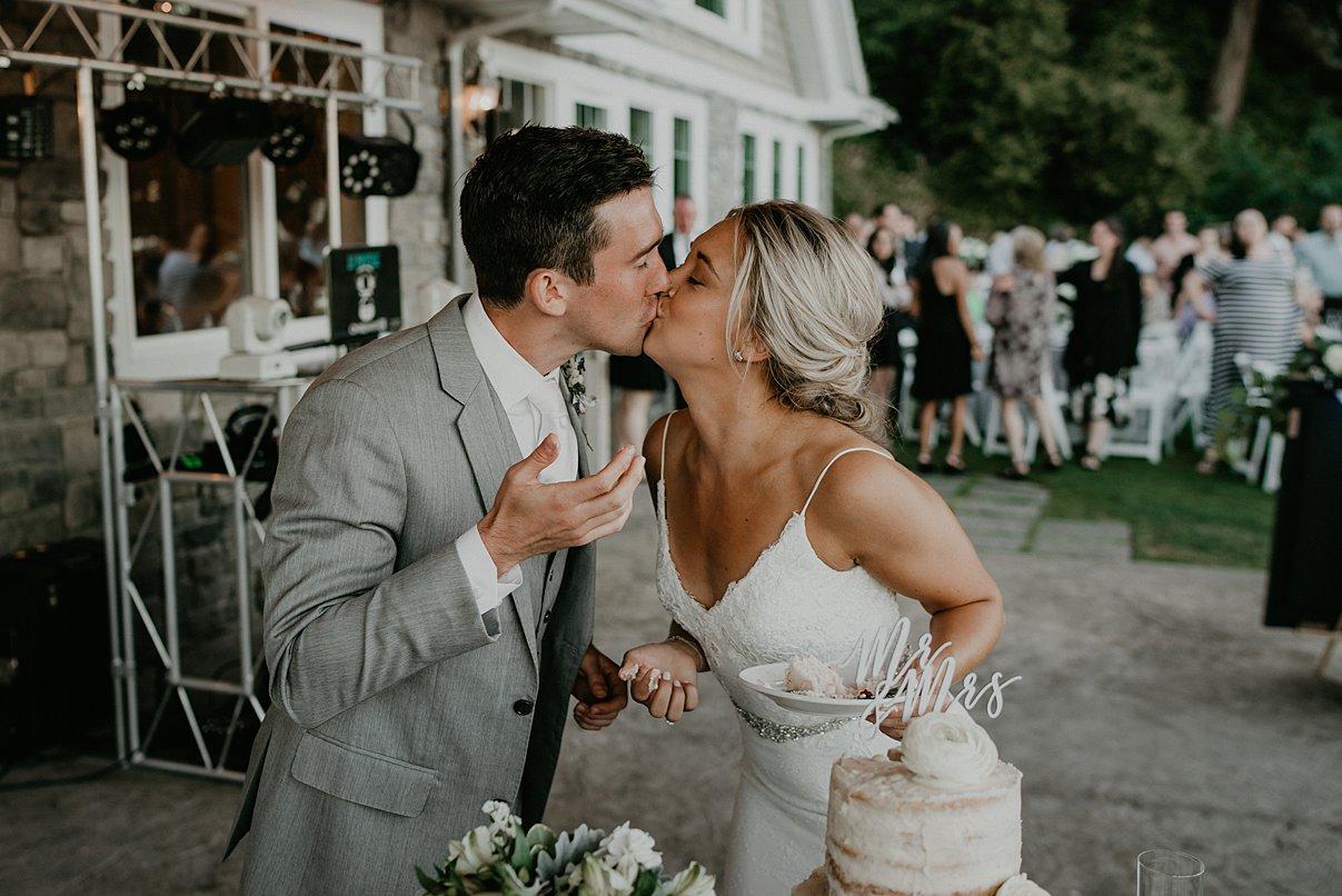 edgewater-house-wedding_0040.jpg