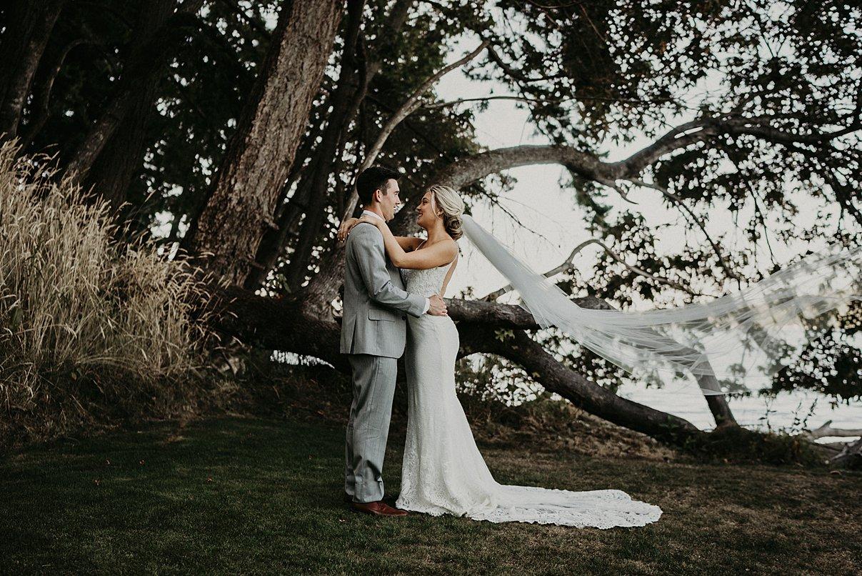 edgewater-house-wedding_0036.jpg