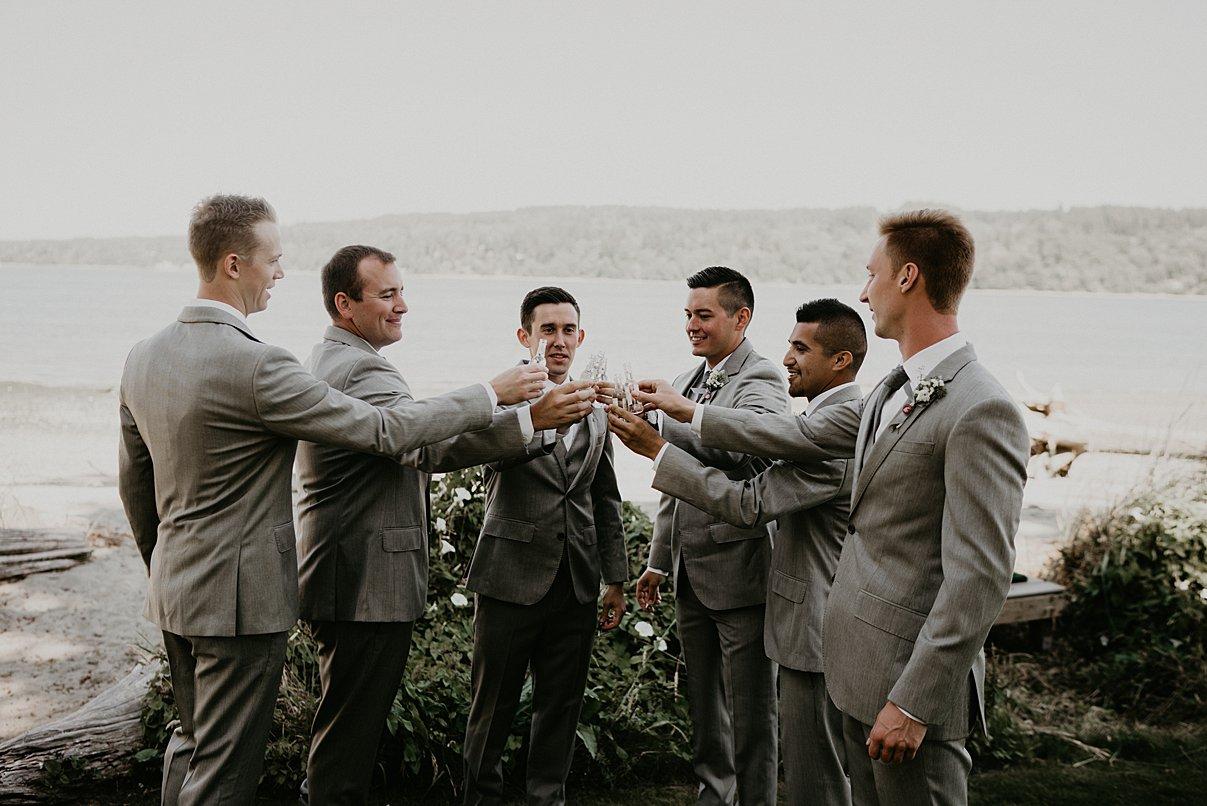 edgewater-house-wedding_0027.jpg
