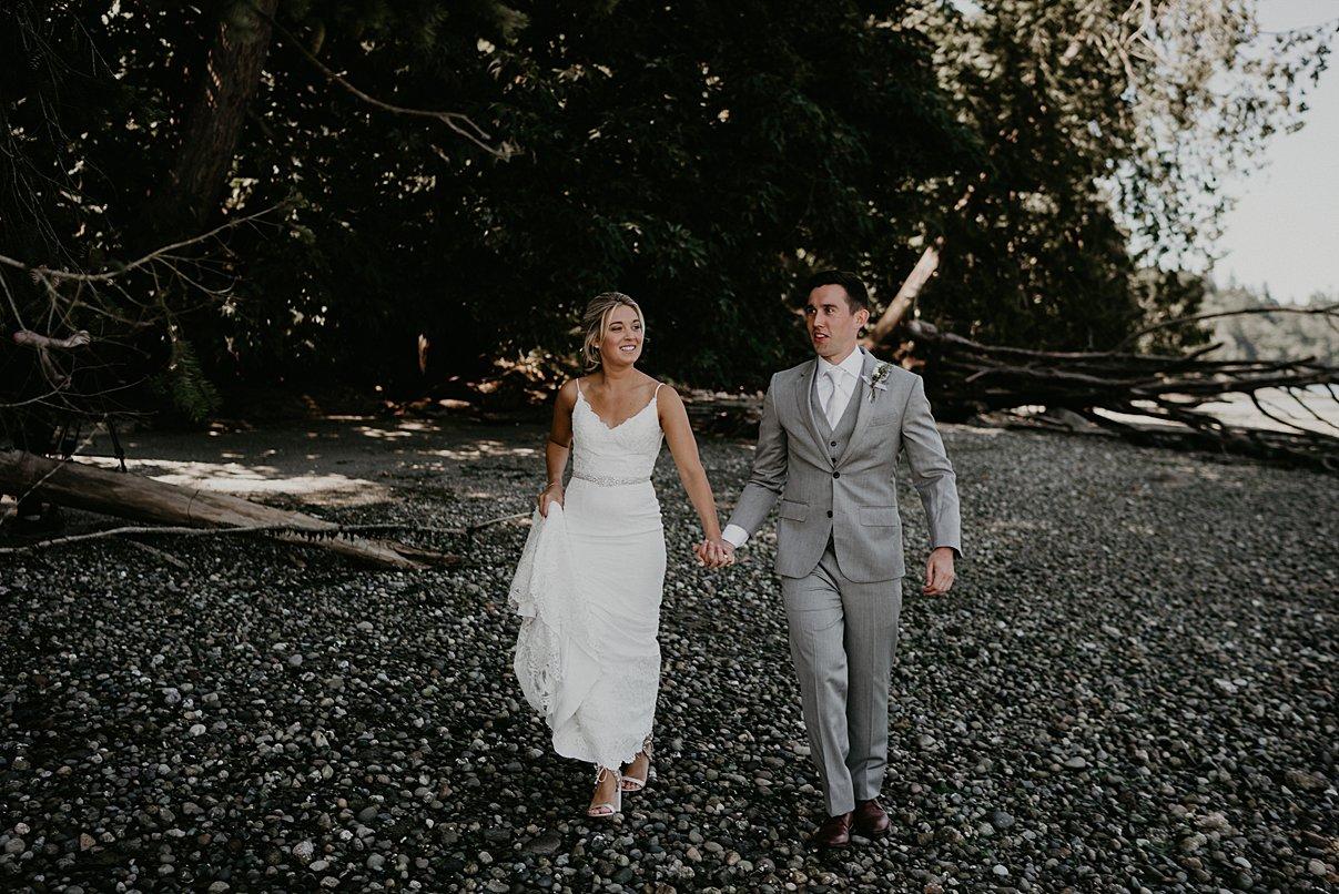 edgewater-house-wedding_0023.jpg