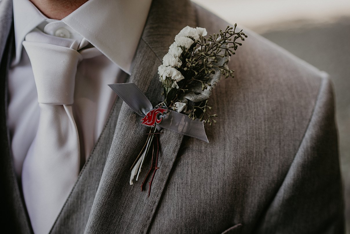 edgewater-house-wedding_0019.jpg