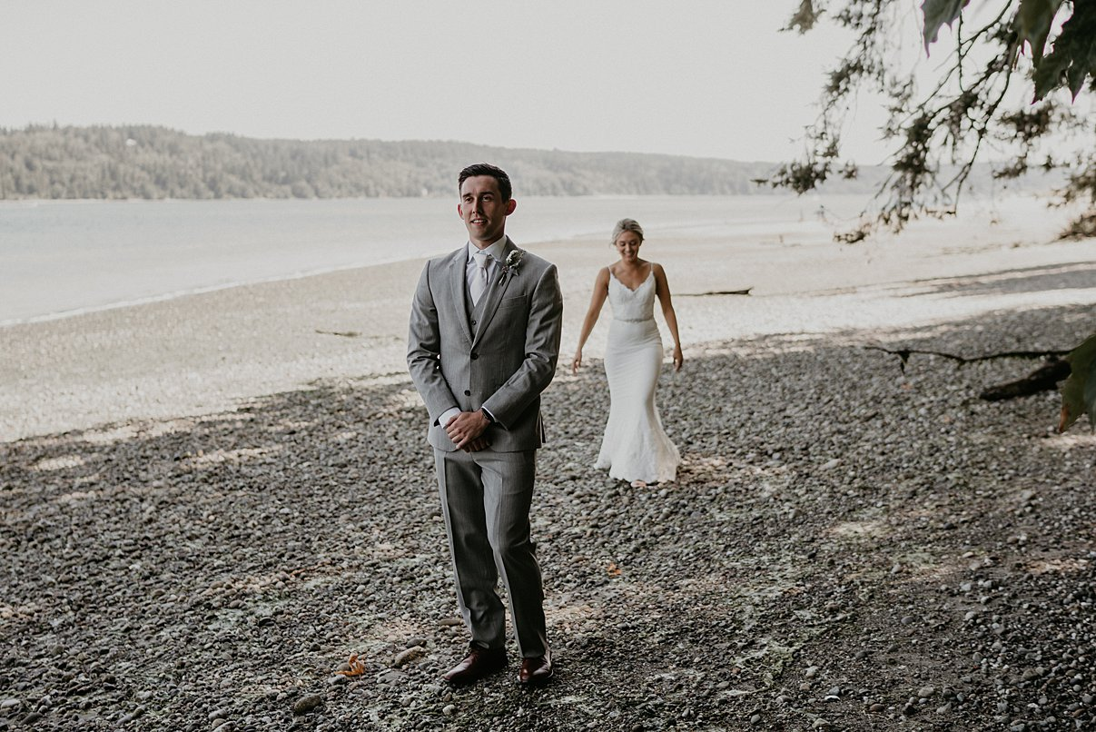 edgewater-house-wedding_0020.jpg