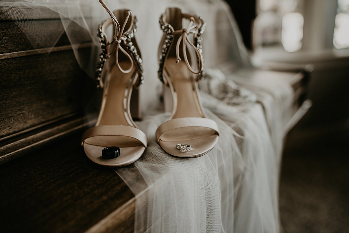edgewater-house-wedding_0010.jpg
