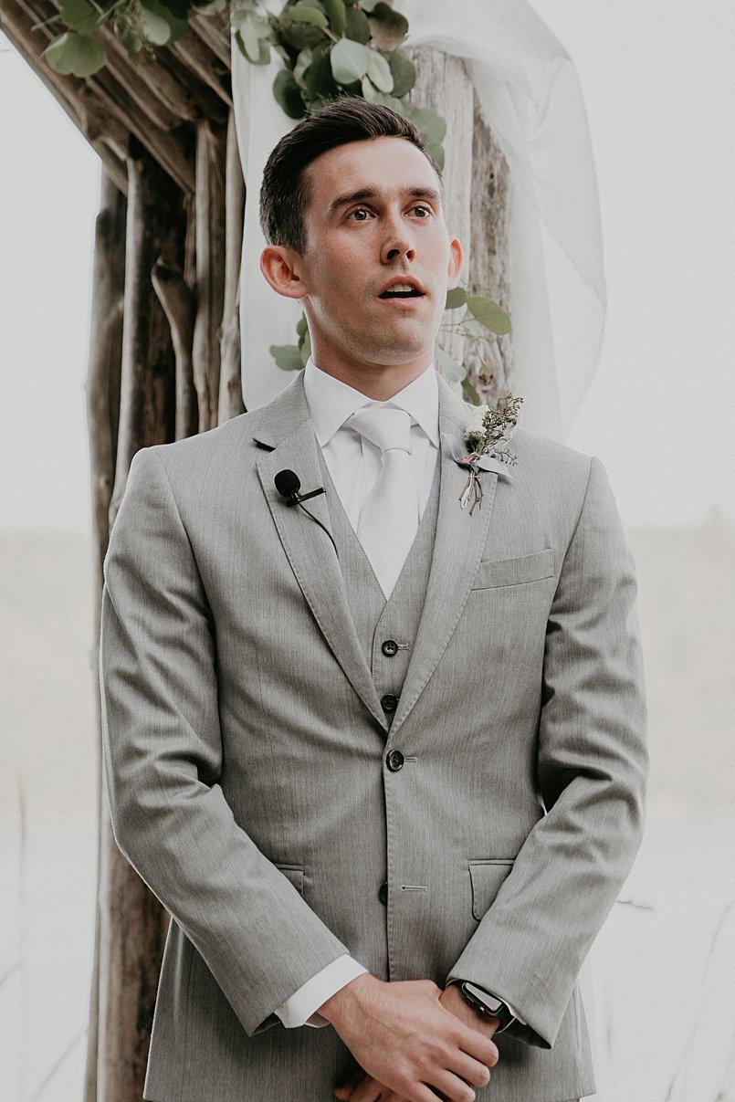 edgewater-house-wedding_0004.jpg