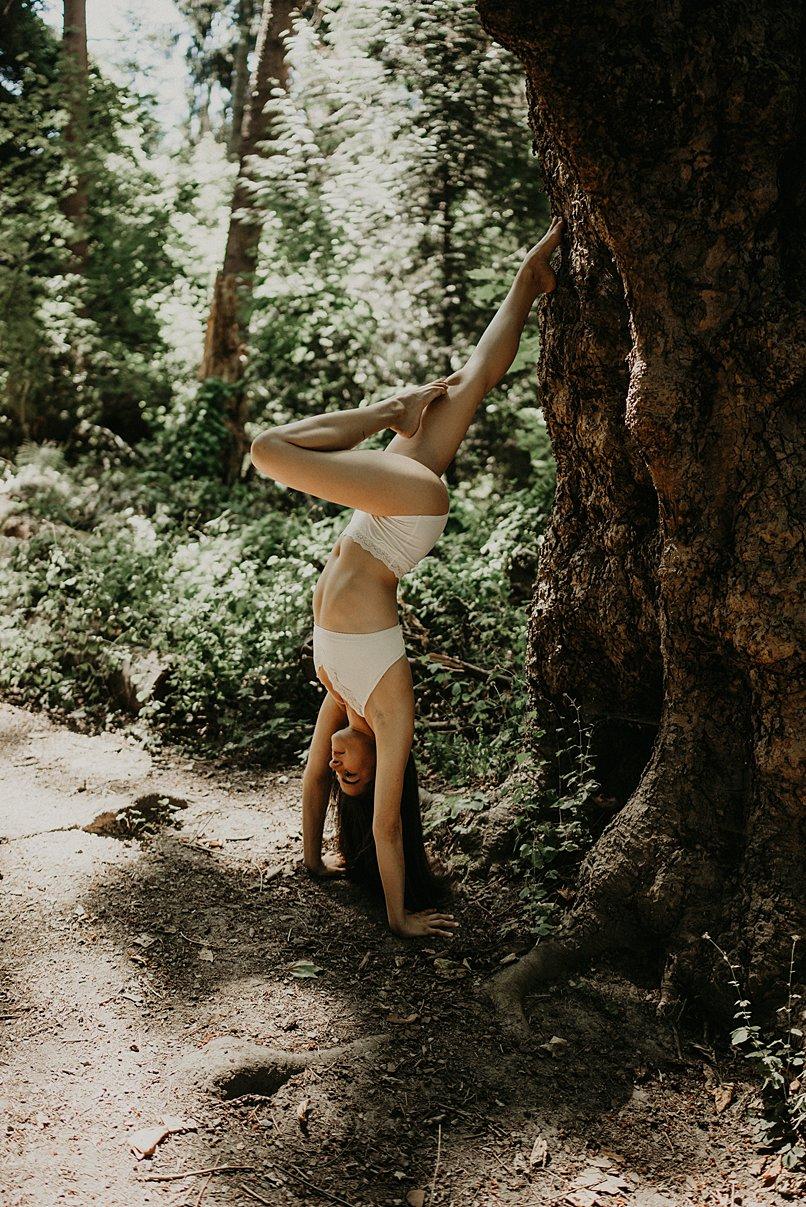 yoga-boudoir-seattle_0005.jpg