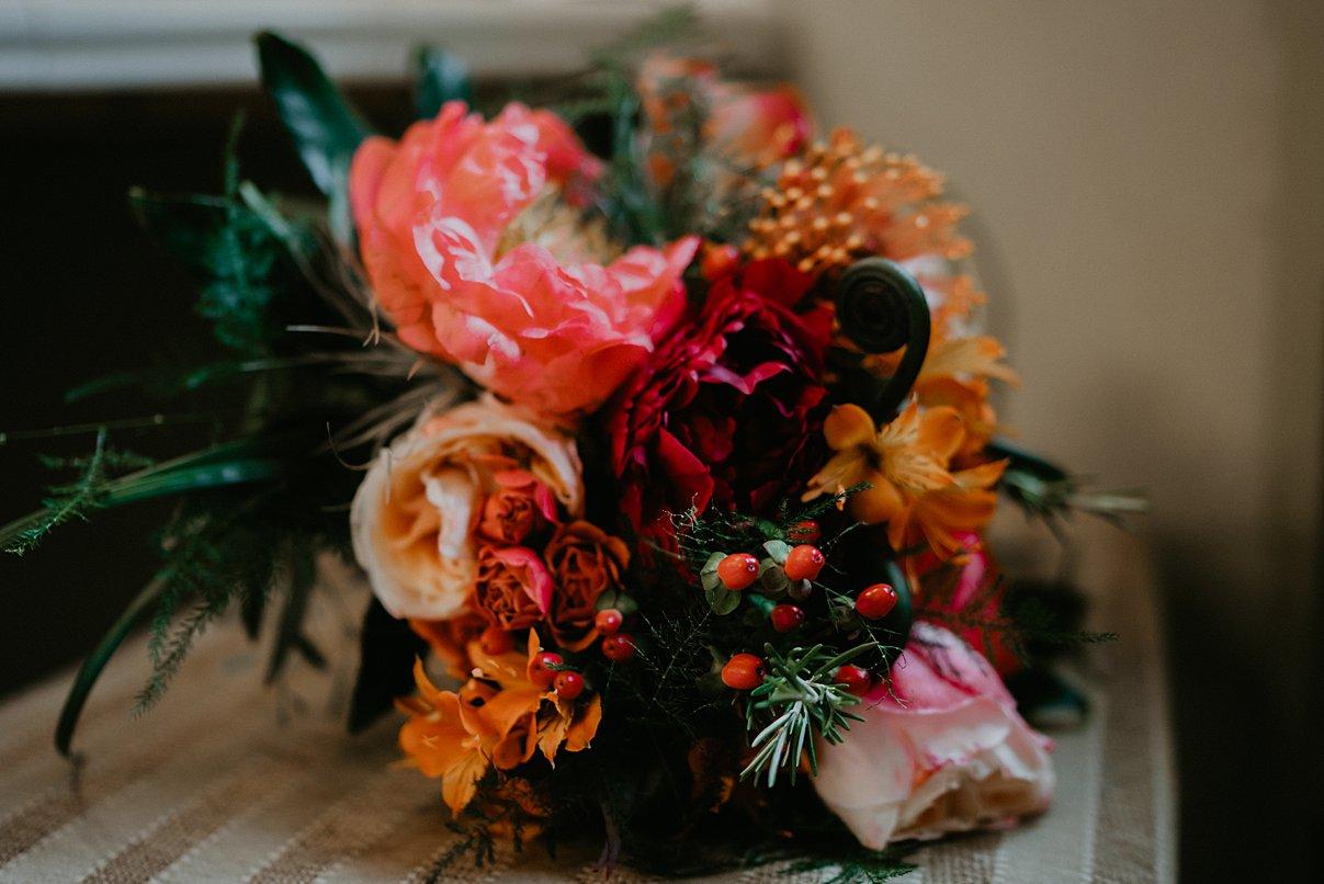 seattle-wedding-photographer_0074.jpg
