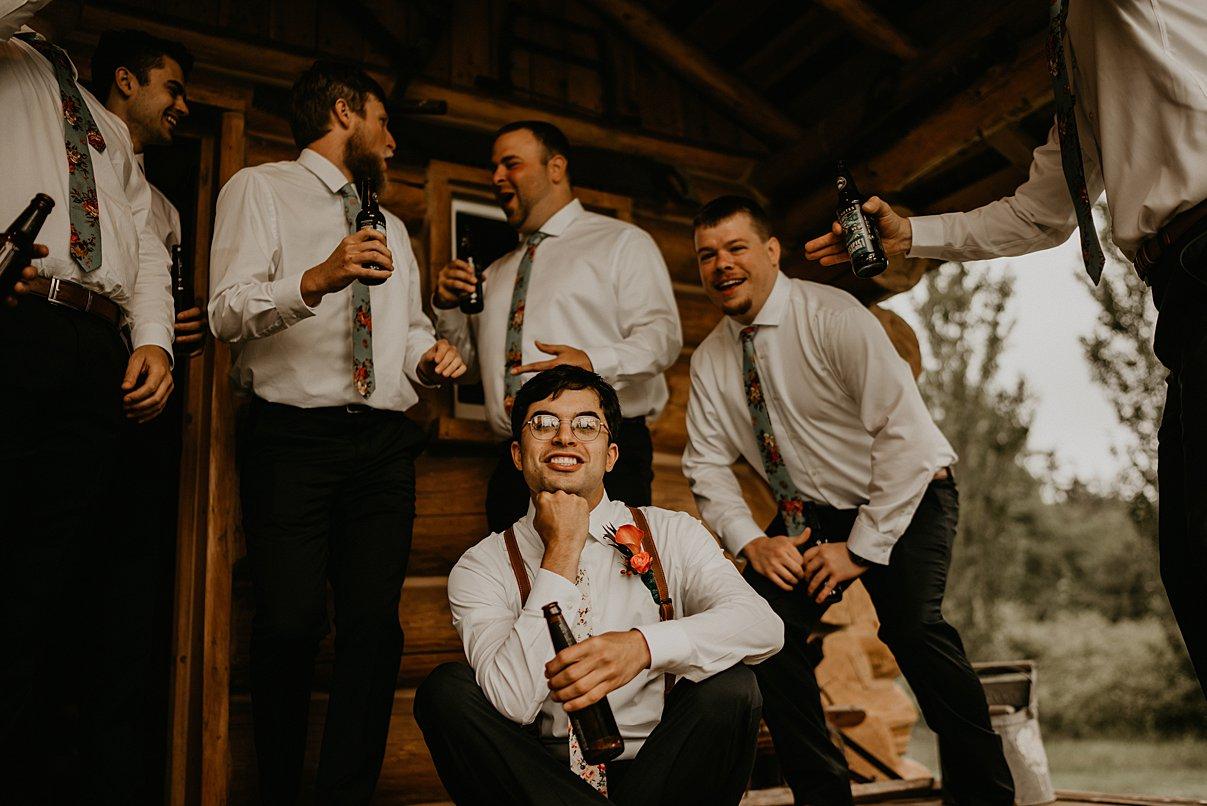 seattle-wedding-photographer_0073.jpg