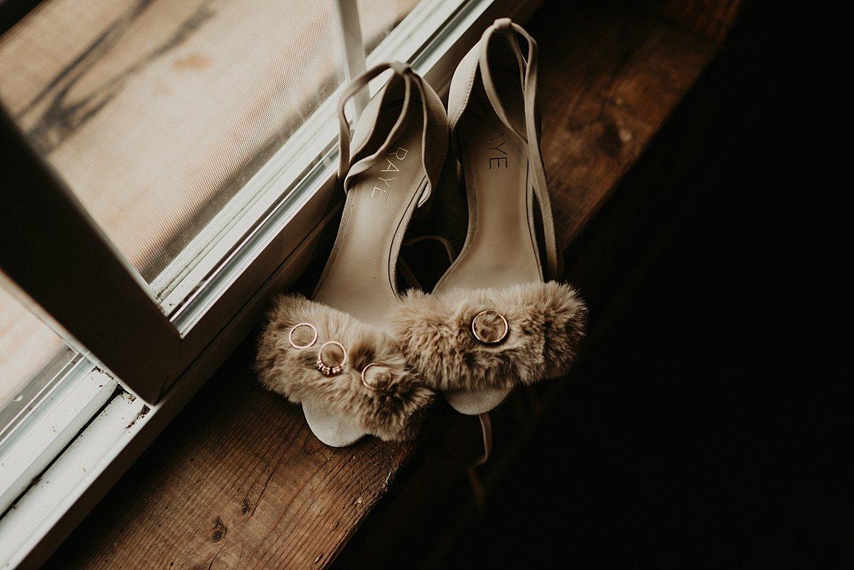 seattle-wedding-photographer_0069.jpg