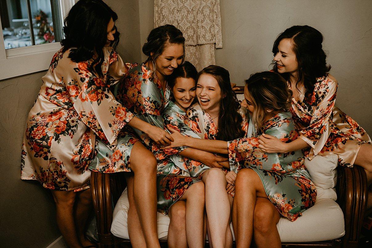 seattle-wedding-photographer_0071.jpg