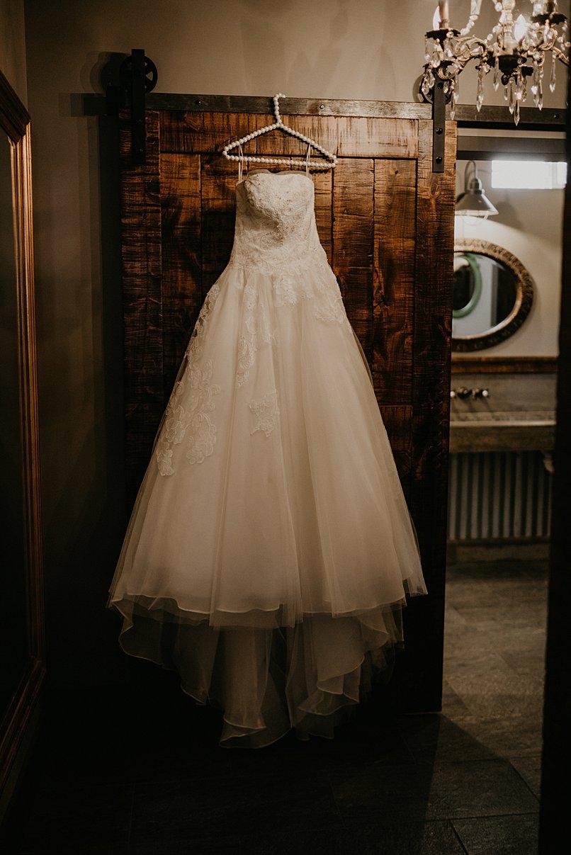seattle-wedding-photographer_0067.jpg