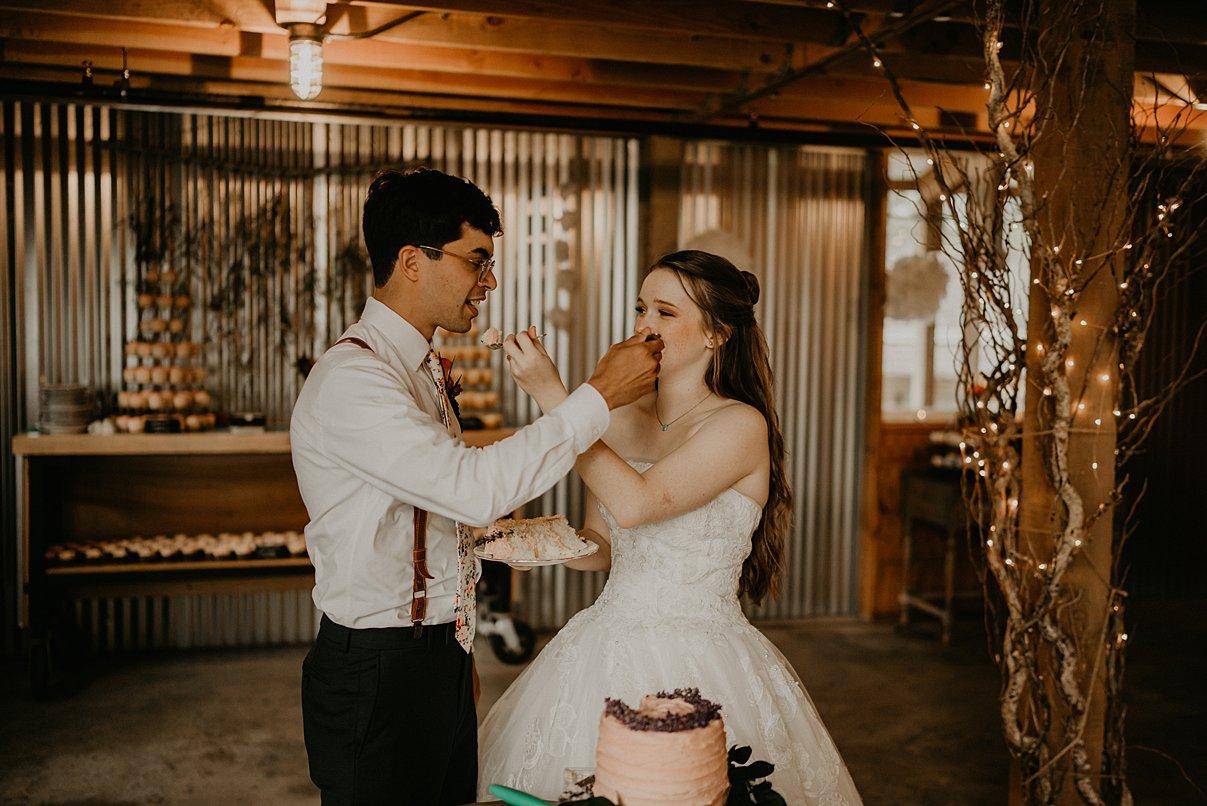 seattle-wedding-photographer_0061.jpg