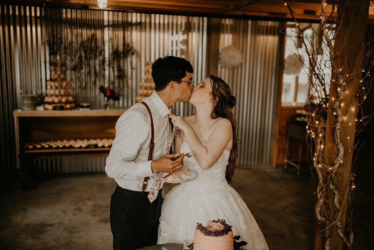 seattle-wedding-photographer_0062.jpg
