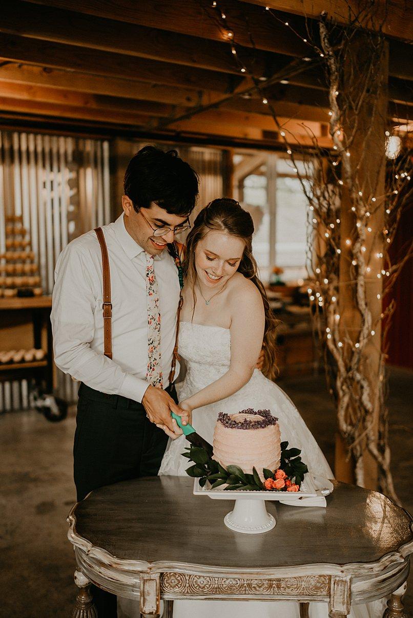 seattle-wedding-photographer_0060.jpg