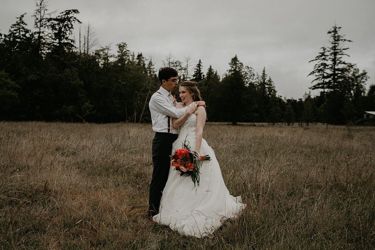 seattle-wedding-photographer_0059.jpg
