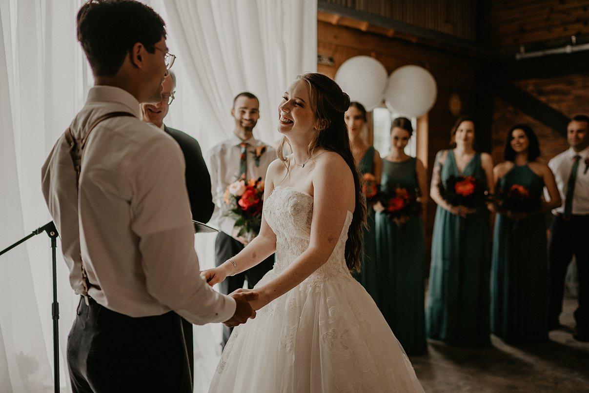 seattle-wedding-photographer_0054.jpg