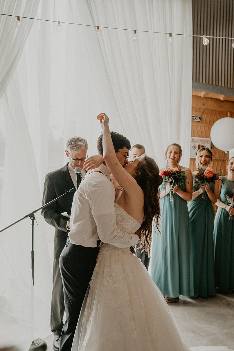 seattle-wedding-photographer_0056.jpg