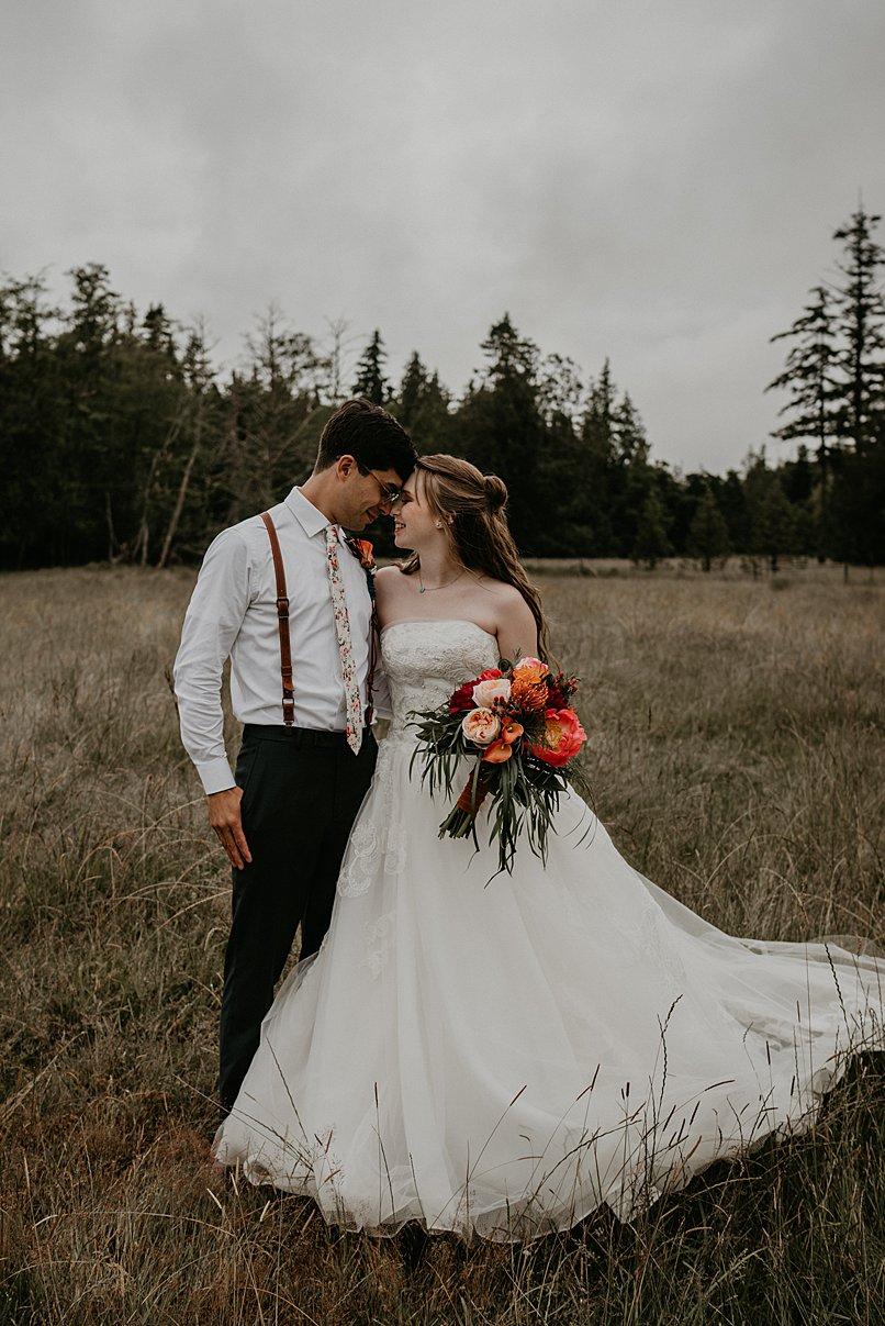 seattle-wedding-photographer_0057.jpg