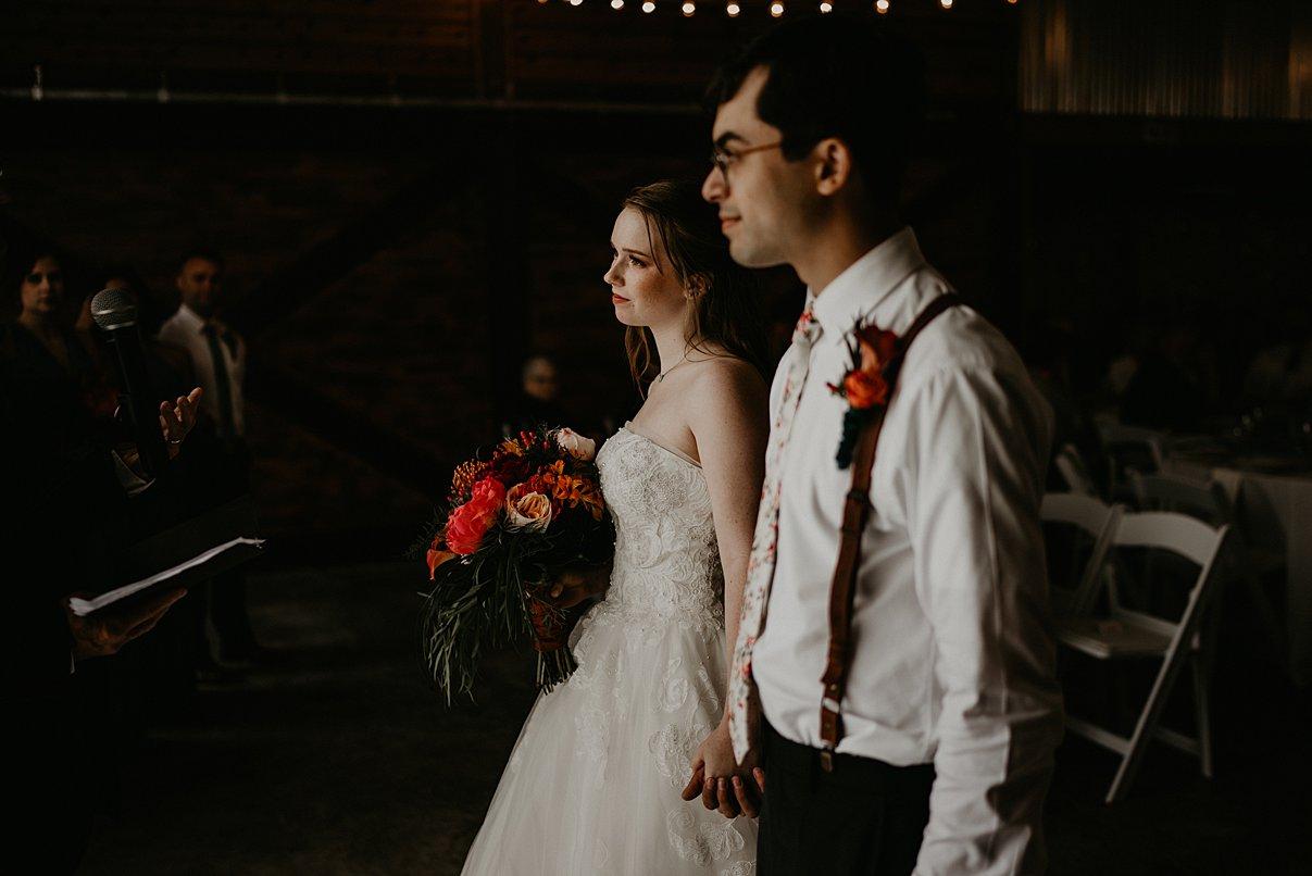 seattle-wedding-photographer_0053.jpg