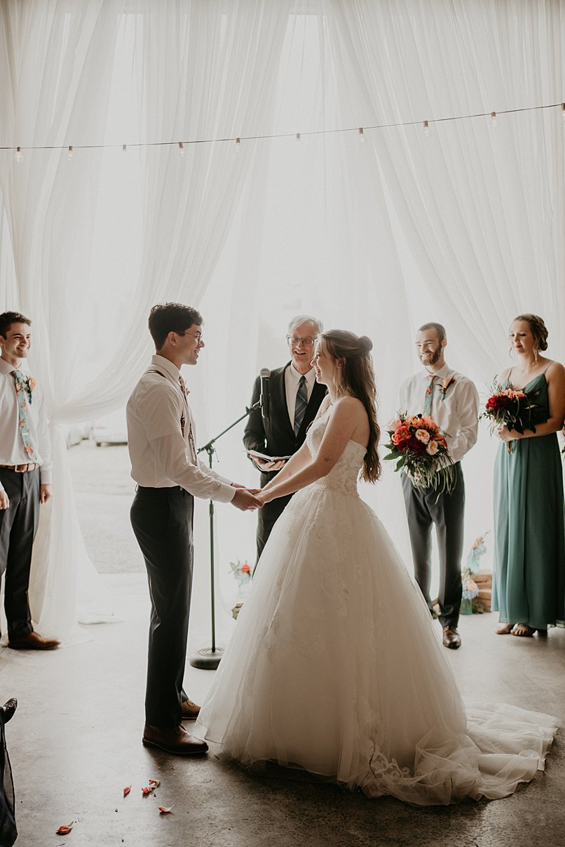 seattle-wedding-photographer_0055.jpg