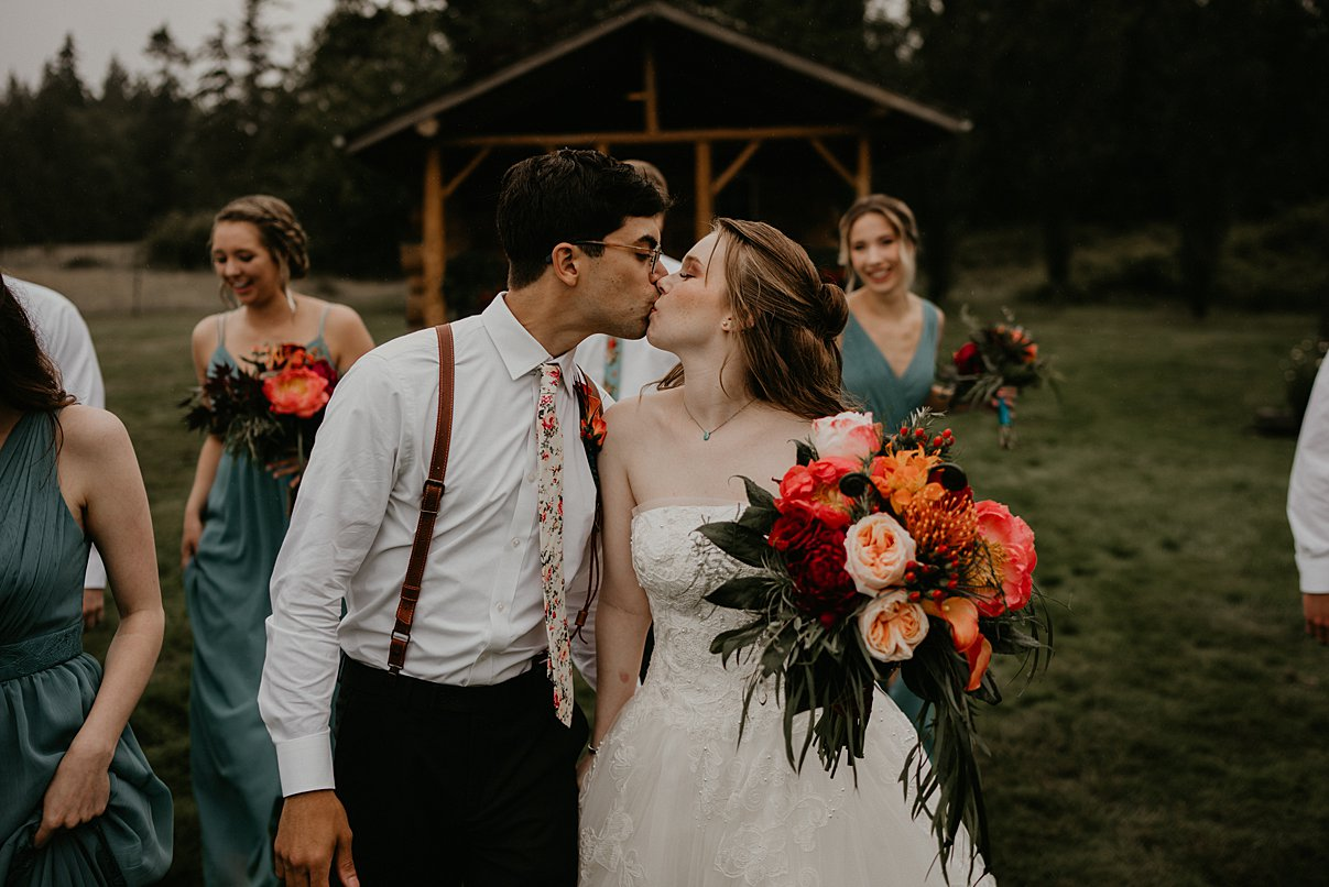 seattle-wedding-photographer_0050.jpg