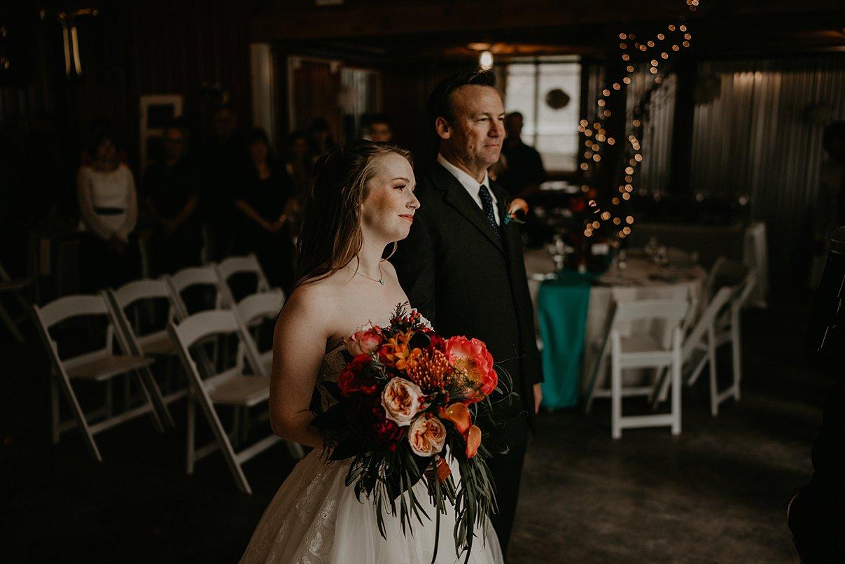 seattle-wedding-photographer_0051.jpg
