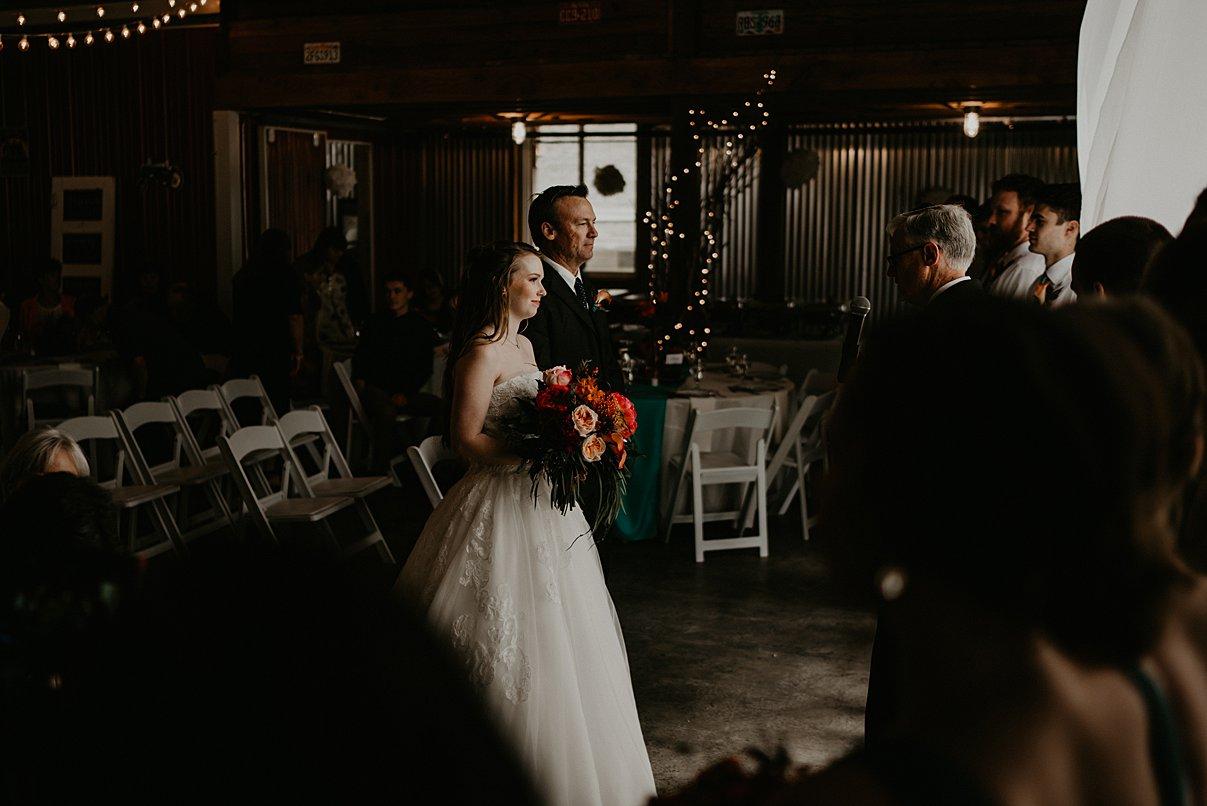 seattle-wedding-photographer_0052.jpg