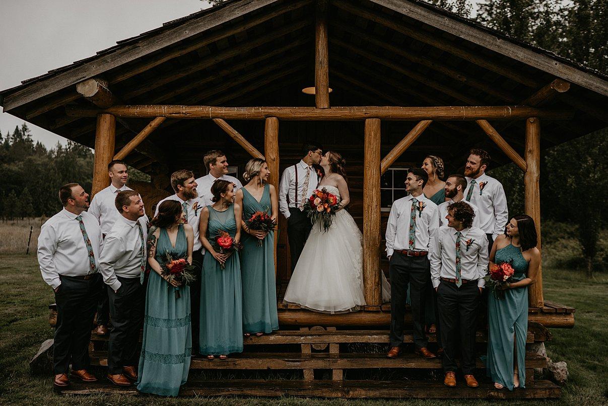 seattle-wedding-photographer_0048.jpg